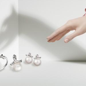 bijoux-21