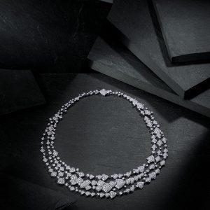 bijoux-26