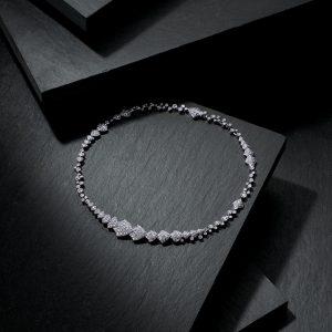 bijoux-27