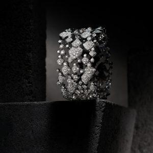 bijoux-30